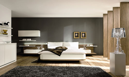 Interieur Ideeen Slaapkamer: Interieur slaapkamer ideeen idee?n flower ...
