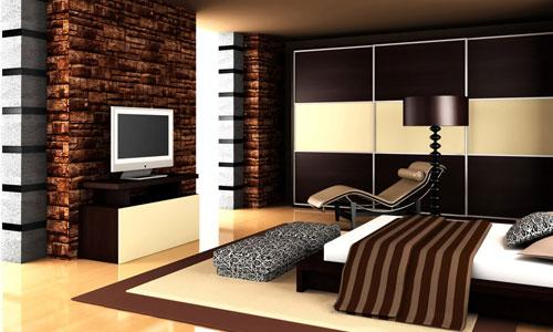 slaapkamer voorbeelden, Meubels Ideeën