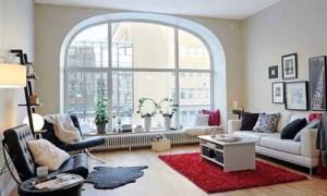 woonkamer voorbeelden  interieur ideeen, Meubels Ideeën
