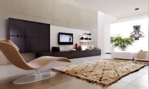woonkamer voorbeelden - interieur ideeen, Deco ideeën