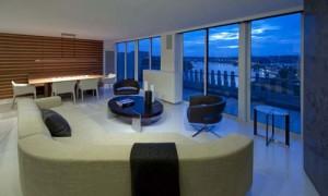 woonkamer voorbeelden ruimtelijk 3