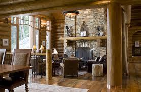 Ik hoop dat je wat aan deze interieur ideeen voor landelijk wonen hebt ...
