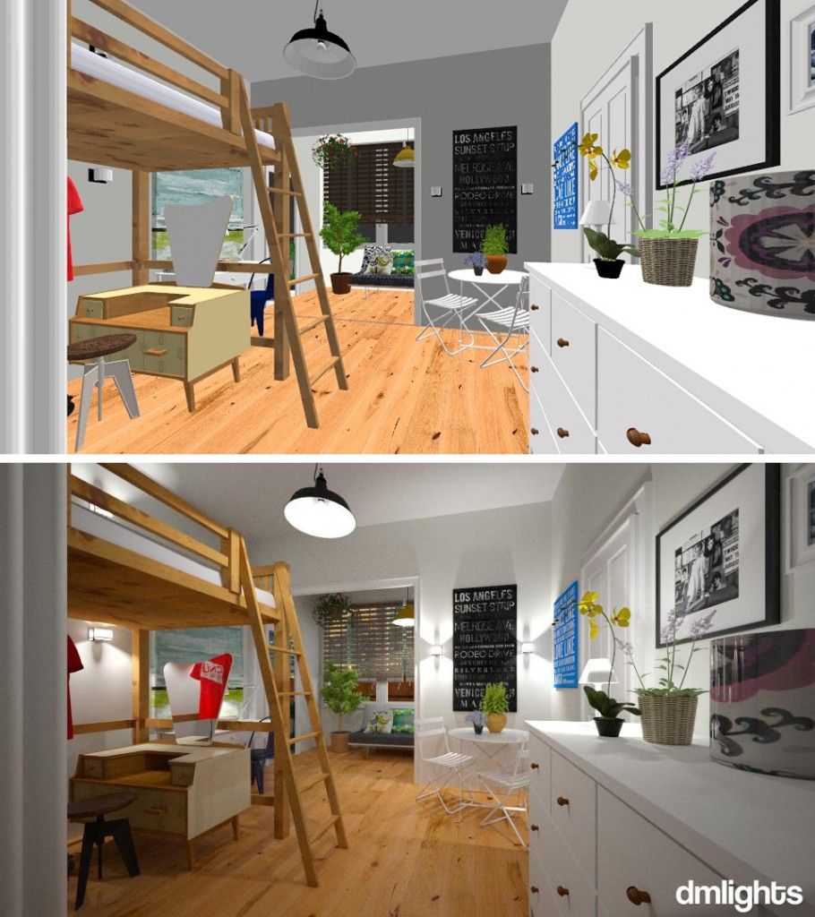 http://interieur-ideeen.com/wp-content/uploads/3D-Homeplanner-preview-HD-foto-910x1024.jpg