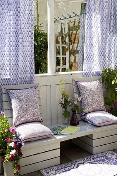 Je tuin goedkoop inrichten en opknappen in weinig tijd for Goedkoop interieur