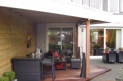 Plaatsen 3d free hd wallpapers for Ontwerpprogramma huis