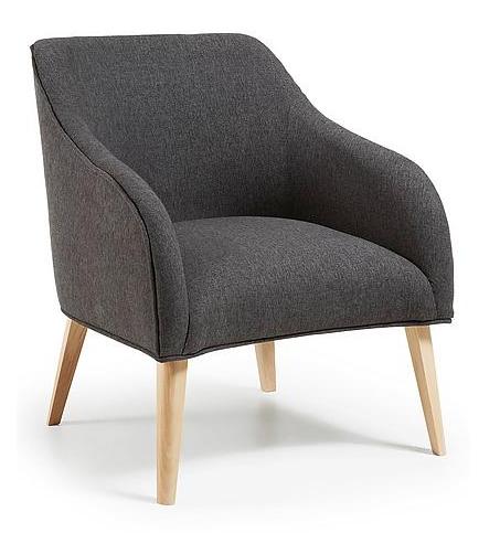 La Forma fauteuil Lobby