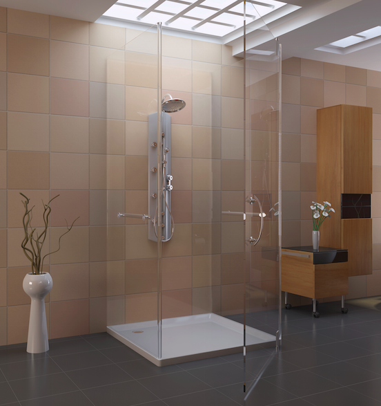 Badkamer voorbeelden, talloze foto\'s en ideeen