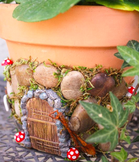 idee tuin 2016 kabouter