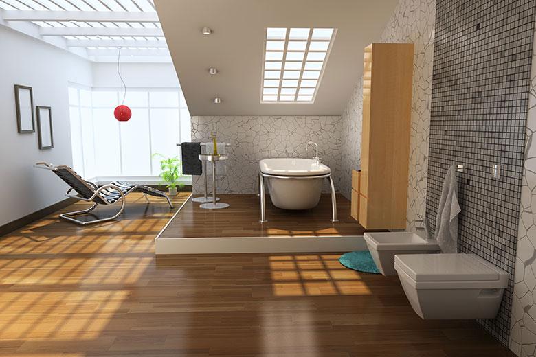 Woonkamer ideeen luxe beste inspiratie voor huis ontwerp - Badkamer ontwerp fotos ...