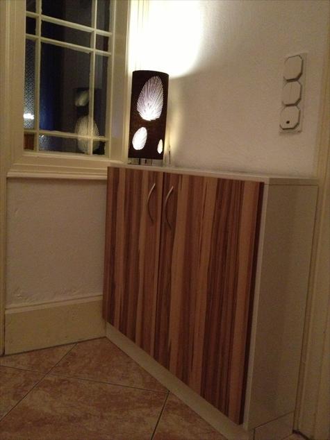 Ventilator Badkamer Beste ~ Hoekkast Badkamer Niskasten bij de keuken het kastenhuis nuthhet nuth