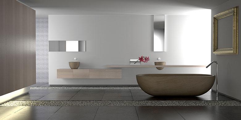 Badkamer voorbeelden talloze foto 39 s en ideeen for Interieur voorbeelden