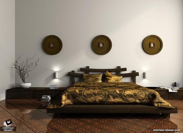 Hele nieuwe slaapkamer, inspiratie en tips gezocht! - Thuis  VIVA ...
