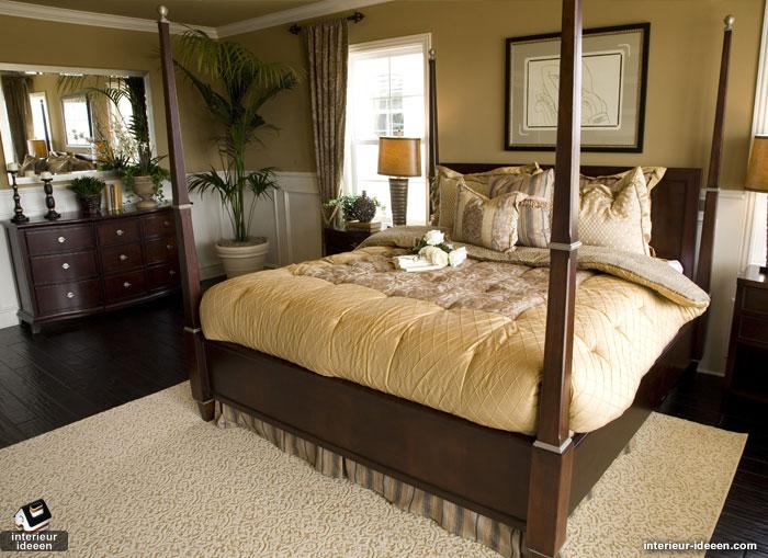 Paarse Slaapkamer Ideeen : Paarse slaapkamer voorbeelden ~ beste ideen over huis en interieur
