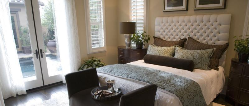 slaapkamer stijlvol inrichten lactatefo for