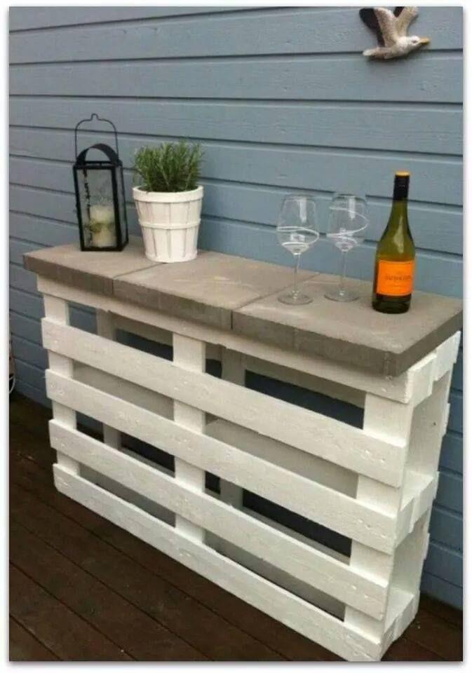 decoratie zelf maken voor in huis tuin ideeen om je tuin de beste plek van je huis te maken