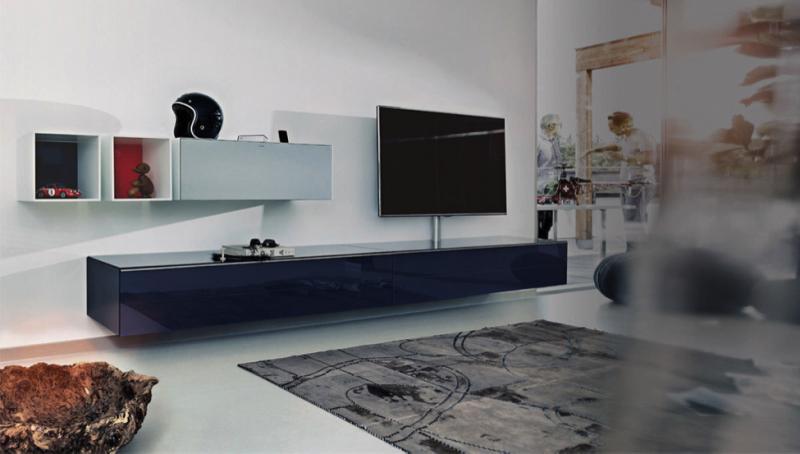 Tv Meubels In Jouw Interieur