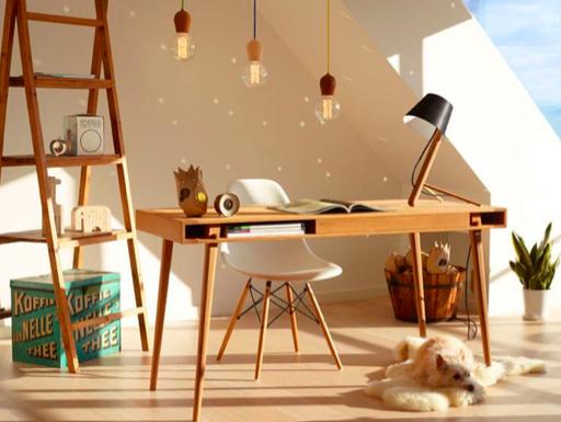 Inspiratie Sfeervolle Lampen: Booglamp imposante en sfeervolle ...