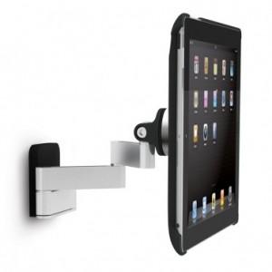 iPad houder - Interieur ideeen