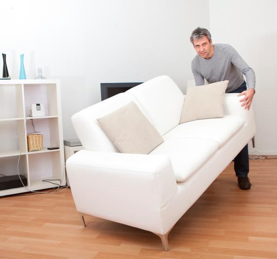 Je huis inrichten wordt leuk als je het slim aanpakt for Huis laten inrichten