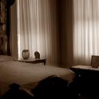 Slaapkamer donker maken - de complete uitleg