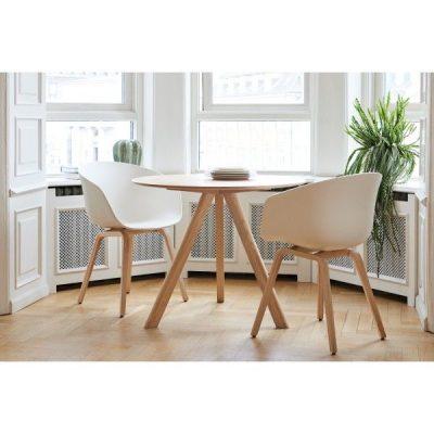 Scandinavisch design, Hay