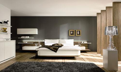 slaapkamer voorbeelden slaapkamer inrichten