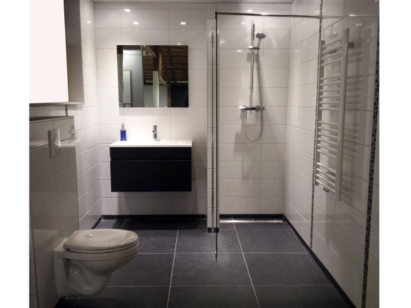 badkamermeubels sanitaireiland
