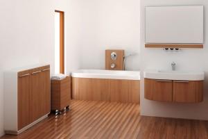 badkamer ideeen en voorbeelden