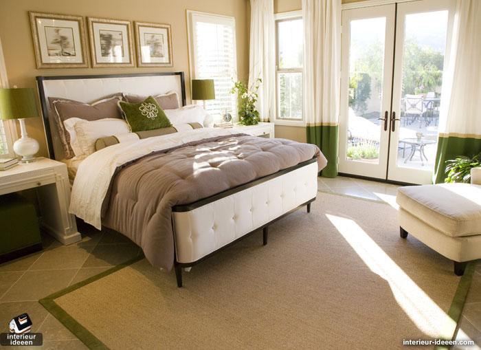 slaapkamer-voorbeelden-16