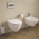 toilet kiezen badkamer inrichten