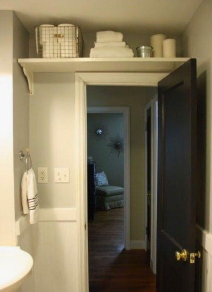 Badkamer-inspiratie-kleine-ruimte