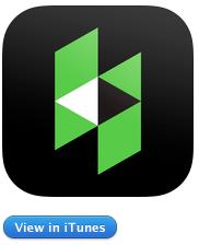 houzz interieur app
