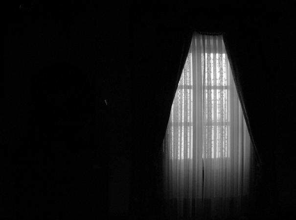slaapkamer donker maken
