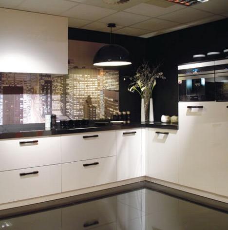 keuken stijl 4