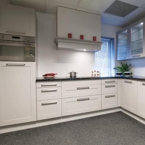 keuken stijl 1