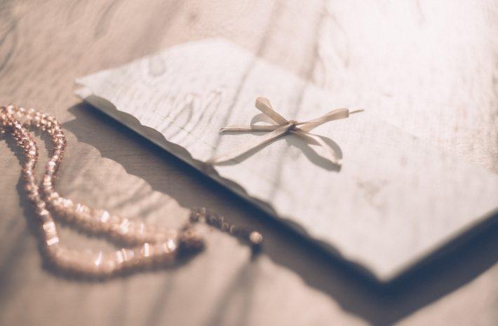 zelf cadeaubon maken en afdrukken