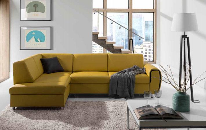 Huis Mooi Maken : 6 tips op van jouw huis een thuis te maken! interieur ideeen