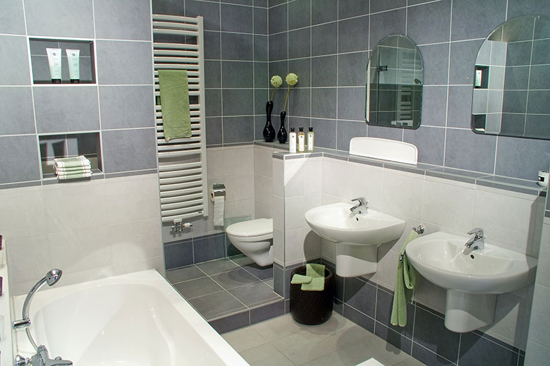 badkamer-kleine-ruimte