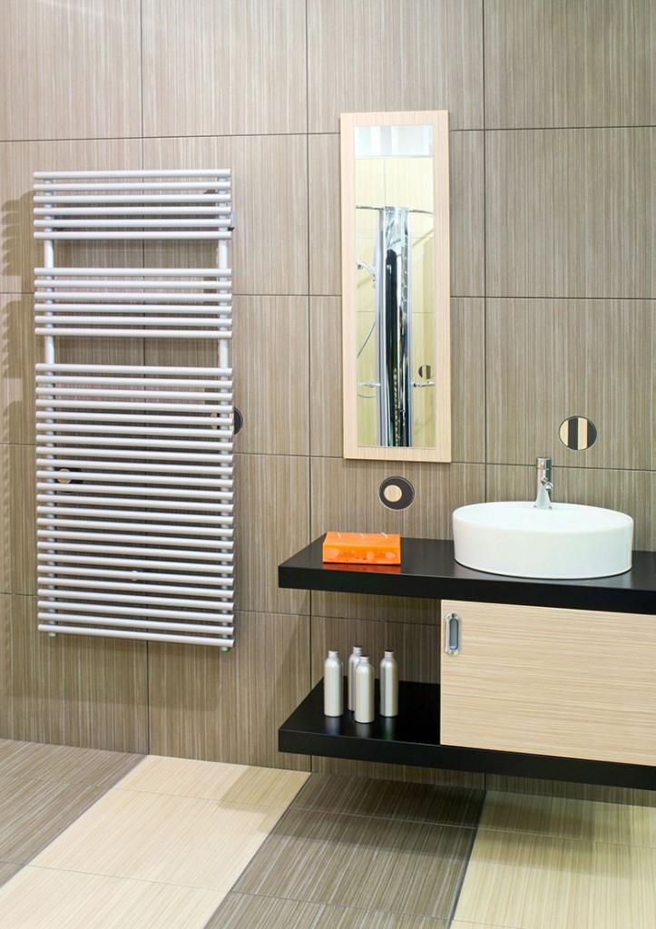 badkamer-modern-voorbeeld