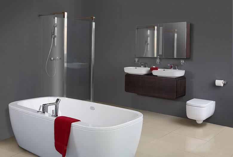 badkamer-modern-voorbeelden
