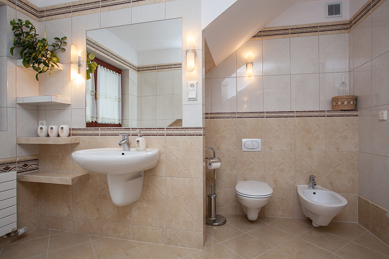 badkamer-verbouwen-loodgieter