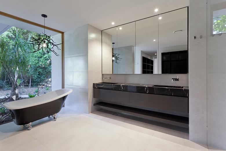 badkamer-zwart-wit