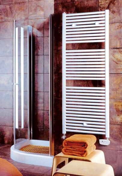 Welke radiator kiezen electrische radiator
