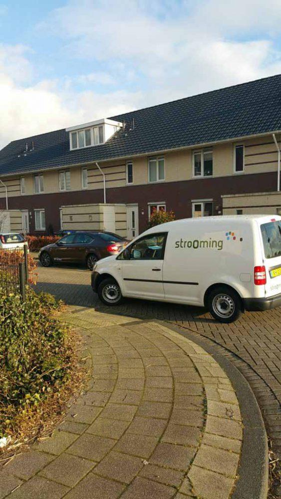 Strooming.nl