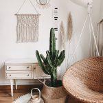 Interieur ideeën voor woonkamer en slaapkamer