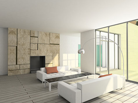 moderne-gordijnen-woonkamer