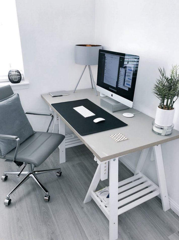 kantoor stoel