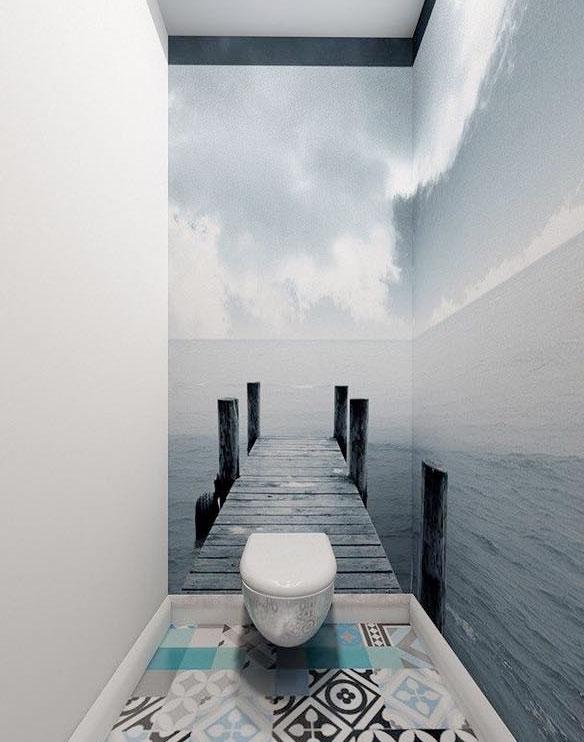 Badkamer-inspiratie-kleine-ruimte-decoratie
