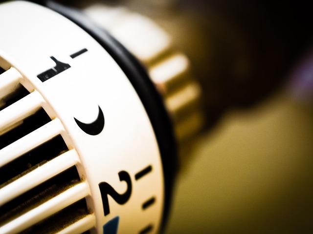 kruipruimte isolatie energie besparen