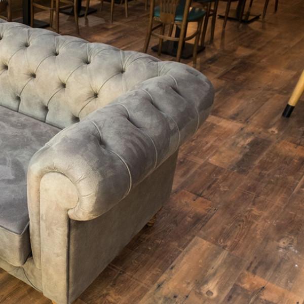 laminaat houtlook vloeren